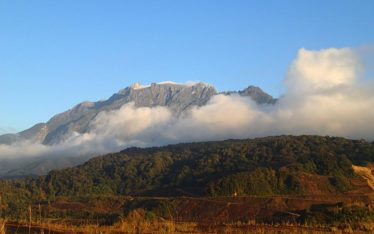 Kinabalu Holiday Camp