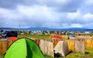 camping guino
