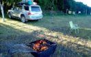 Camping Werner