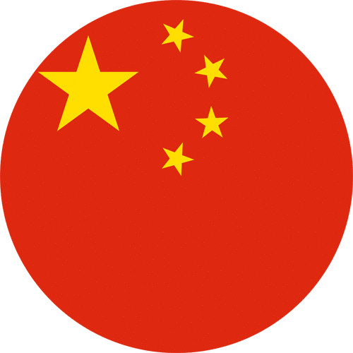 china-flag-round-small