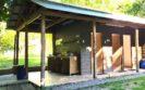 El Camping Coyhaique
