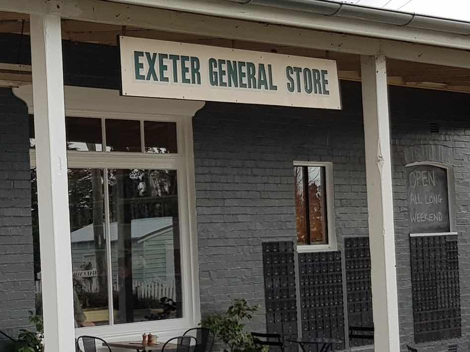 exter-general-store-sign