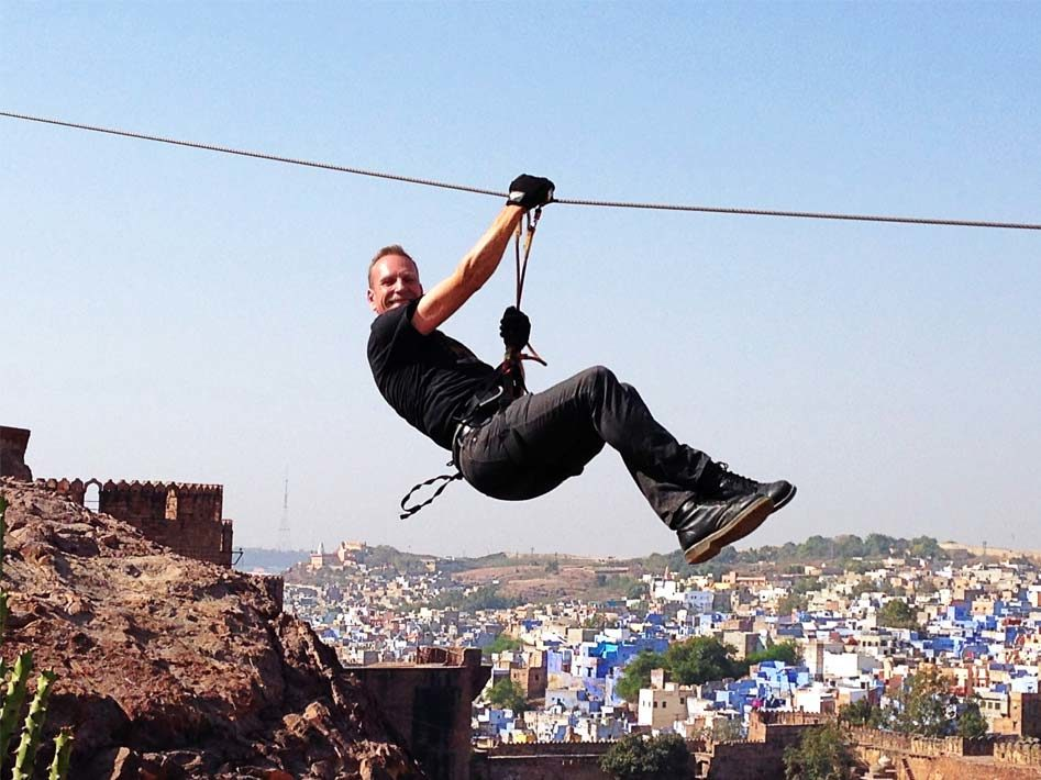jodhpur-fort-flying-fox-india