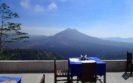 Mt Bakur, Bali