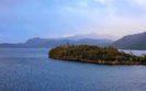 chilean fjords navimag