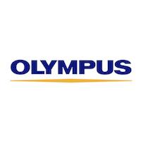 olympus tough